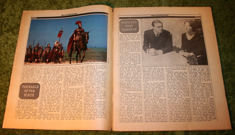 Radio Times 3 to 9 sept 1977 (4)