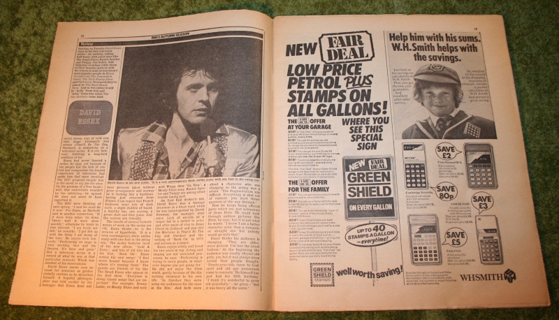 Radio Times 3 to 9 sept 1977 (6)