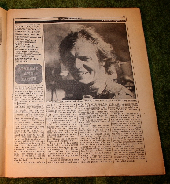 Radio Times 3 to 9 sept 1977 (7)
