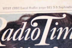 Radio Times 3 to 9 sept 1977 (2)