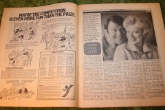 Radio Times 3 to 9 sept 1977 (5)