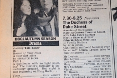 Radio Times 3 to 9 sept 1977 (8)