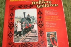 Railway Children LP (2)