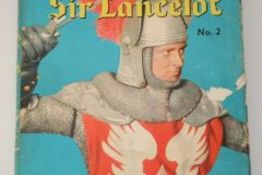 Sir-Lancelot-Annual-2