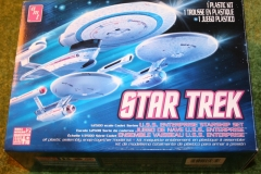 Star Trek 3 ships kit (1)