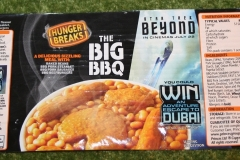 Star Trek Beyond food offer (2)
