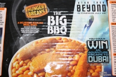 Star Trek Beyond food offer (4)