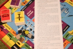 third man board game (1)