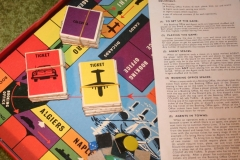 third man board game (2)