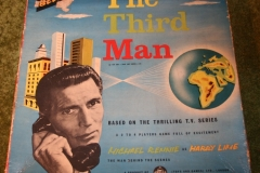 third man board game (3)