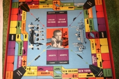 third man board game (4)