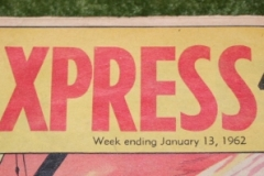 TV Express comic (2)
