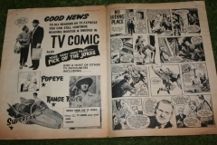 TV Express comic (9)