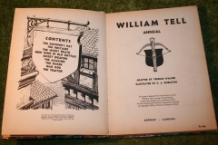 William Tell Annual (3)