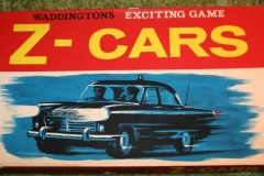 z cars board game (7)