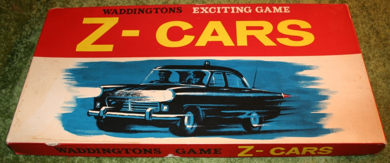 z cars board game (3)