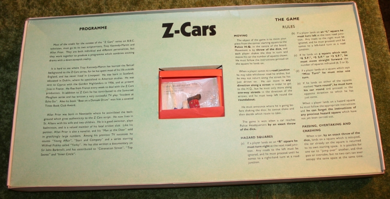 z cars board game (5)