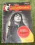 Danger Man German John Drake Magazine 435