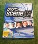007 scene it (1)