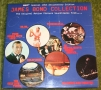 007 10th ann collection double LP (2)