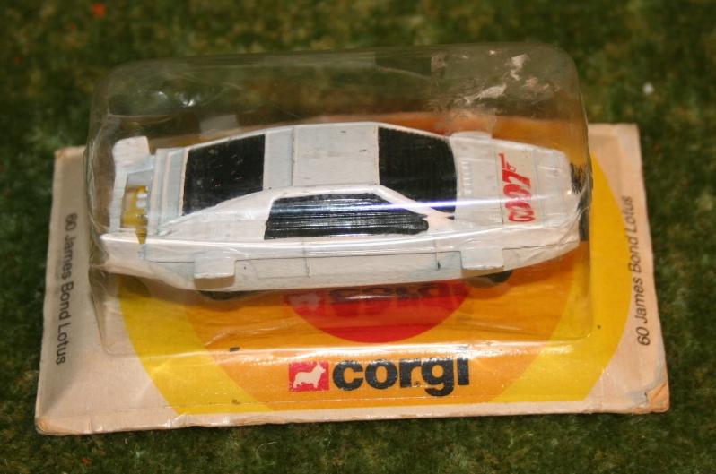 007-1978-corgi-jr-lotus-3