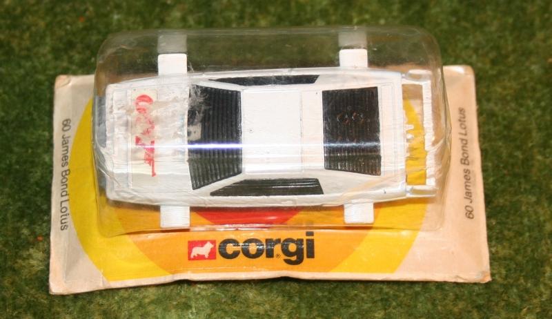 007-1978-corgi-jr-lotus