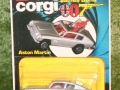 007-1979-corgi-jr-aston