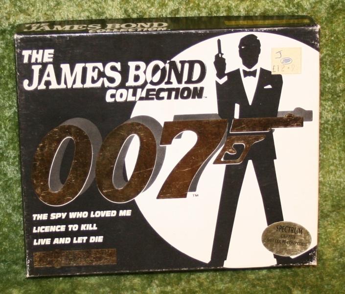 007-comp-games-box-set-2