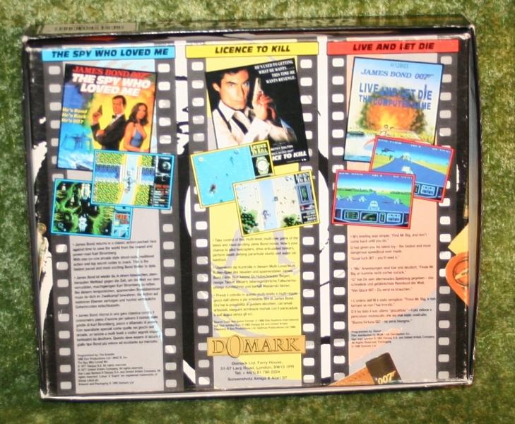 007-comp-games-box-set-3
