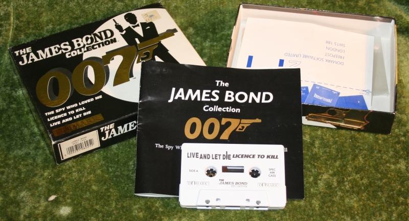 007-comp-games-box-set-4