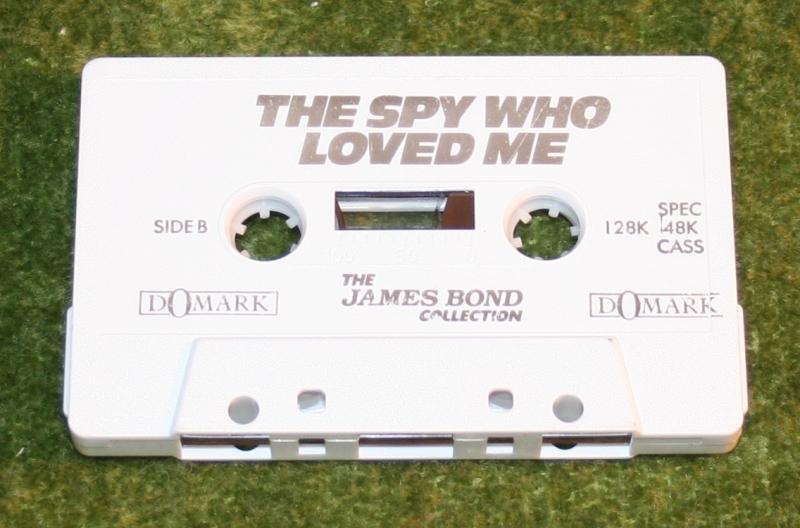 007-comp-games-box-set-5