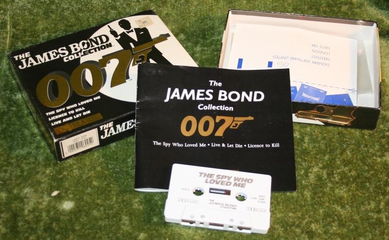 007-comp-games-box-set-6