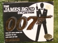 007-comp-games-box-set-2