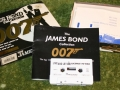 007-comp-games-box-set-4