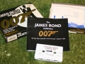 007-comp-games-box-set-6