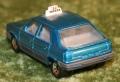 007 A View to A Kill Renult Taxi Matchbox (4)