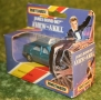 007 A View to A Kill Renult Taxi Matchbox (8)