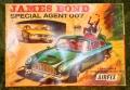 007-aston-airfix-uk-issue-3