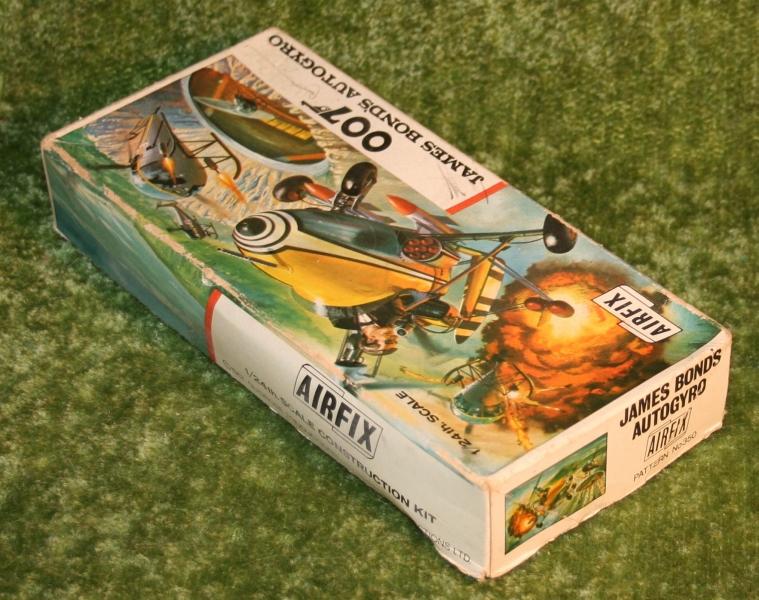 007-airfix-little-nellie