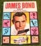 007 annual (c) 1965 (2)