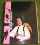 007 annual (c) 1965