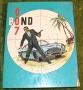 007 annual (c) 1966 (7)