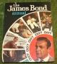 007 annual (c) 1968 (2)