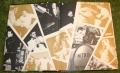 007 annual (c) 1968 (3)