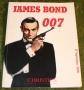 007 auction cat 1998 (2)