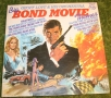 007 big bond themes geoff love Moore sleeve (2)
