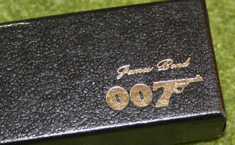 007 bracelet (2)