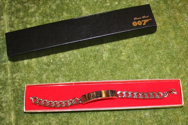 007 bracelet (3)