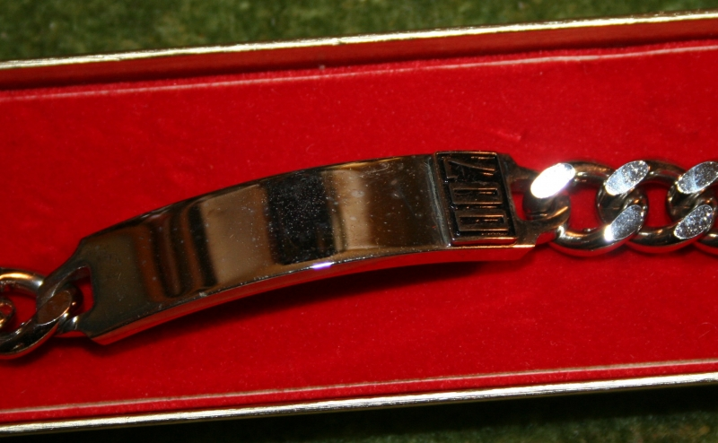 007 bracelet (4)