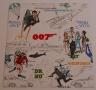 007 british wallpaper.JPG
